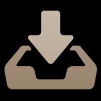 Downloadbare Produkte
