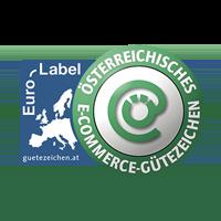 Eurolabel